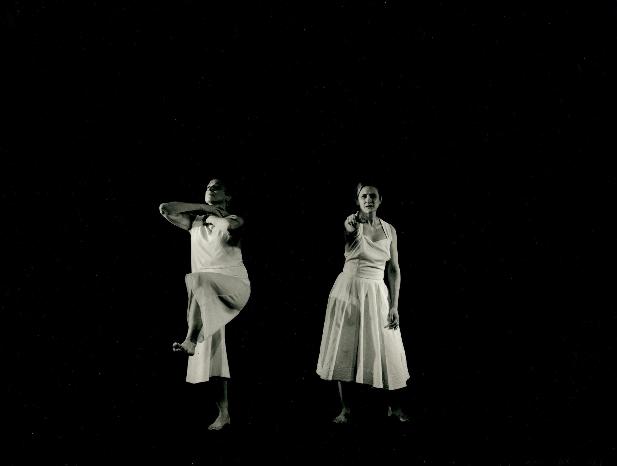 Fiorenza-Menni-Chiara-Lagani-fannyealexander-intervista