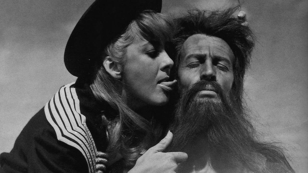 Buñuel_anticlericale_film