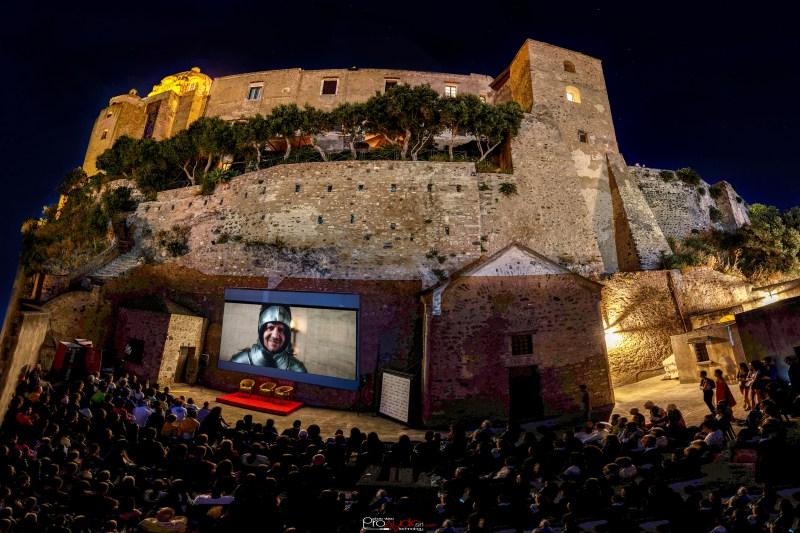 ischia-film-festival-streaming