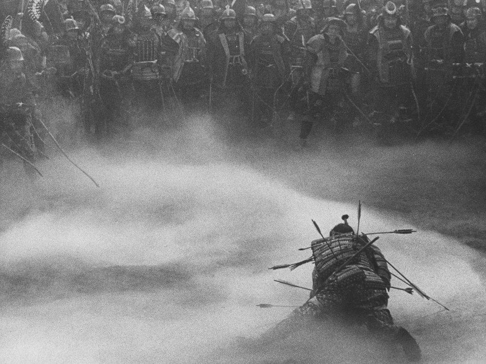 trono-di-sangue-mifuen-freccie