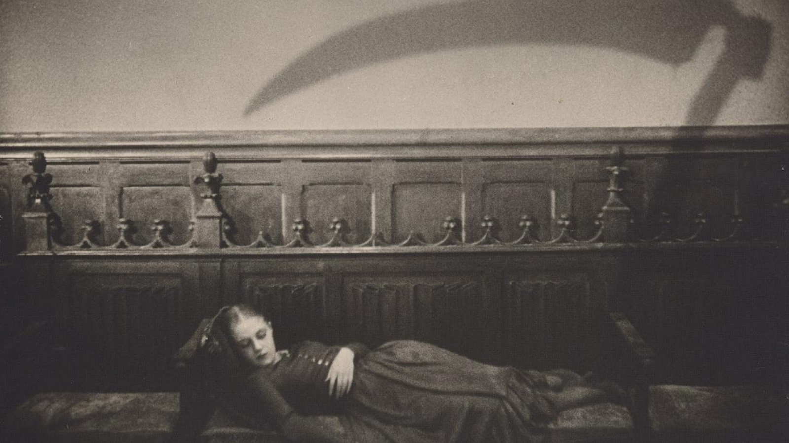 top-10-criterion-film-refn-vampyr
