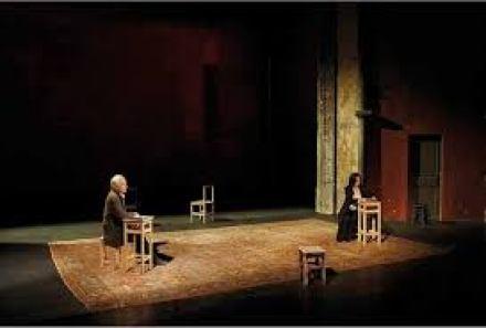teatro-vuoto-peter-brook-spazio-scenico