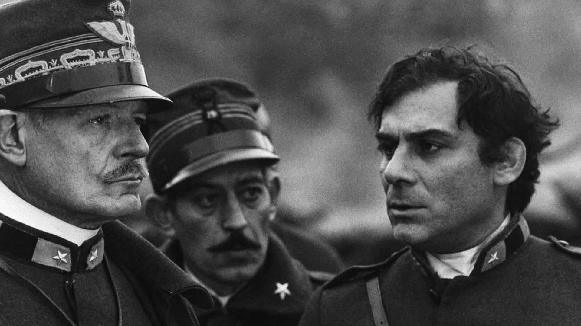 film-italiani-uomini-contro