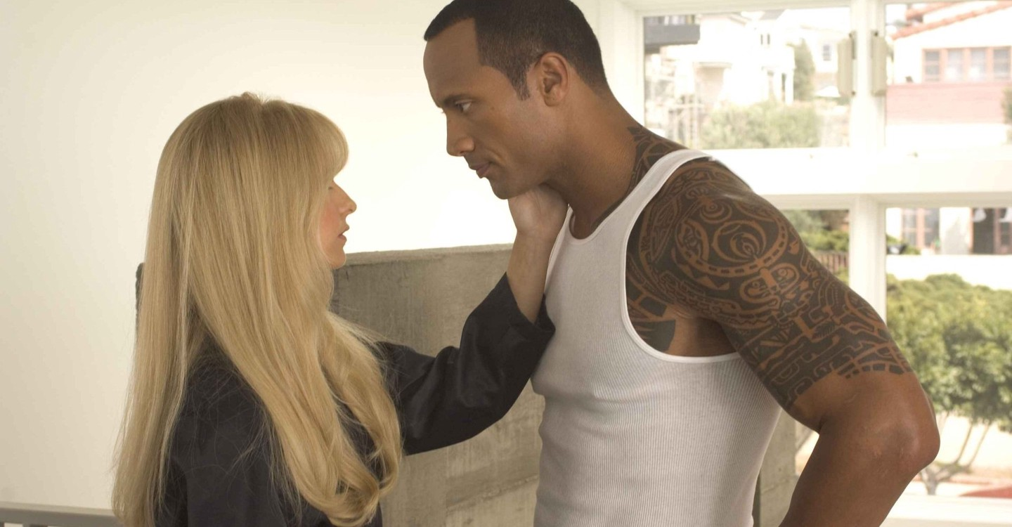 film-guardare-streaming-southland-tales-richard-kelly