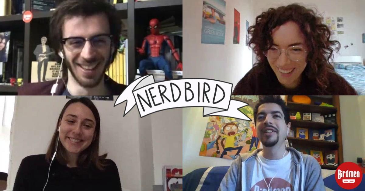 nerdbird-podcast-marketing