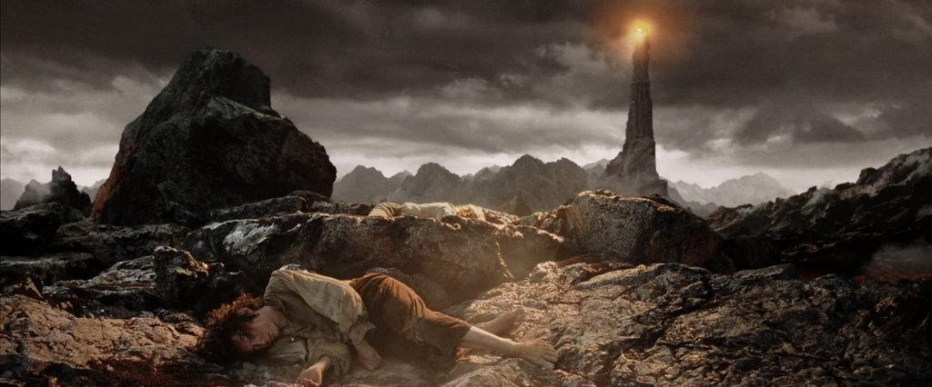 Frodo-mordor-ritorno-re