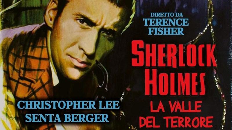 Sherlock-Holmes-film