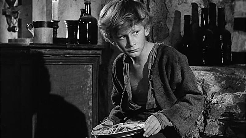 le-avventure-di-oliver-twist-film-preferiti-del-toro
