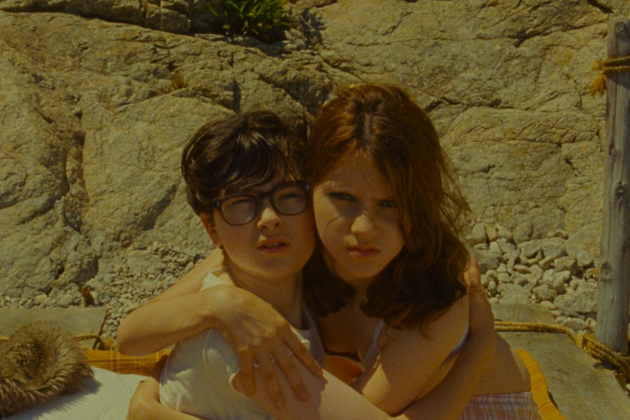 abbracci-cinema-film-moonrise-kingdom