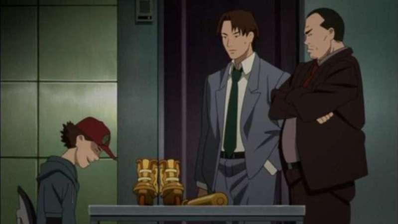 paranoia-agent-kon-satoshi