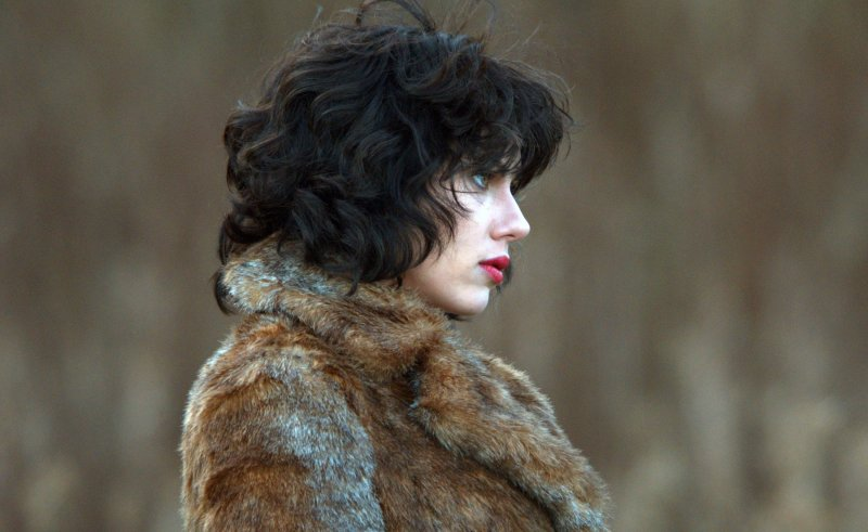 film-streaming-under-the-skin-scarlet-johansson