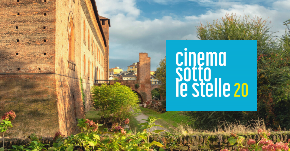 pavia-estate-cinema-2020-castello-visconteo