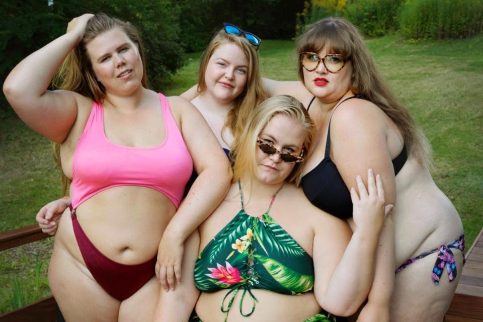 fat-front-biografilm-recensione