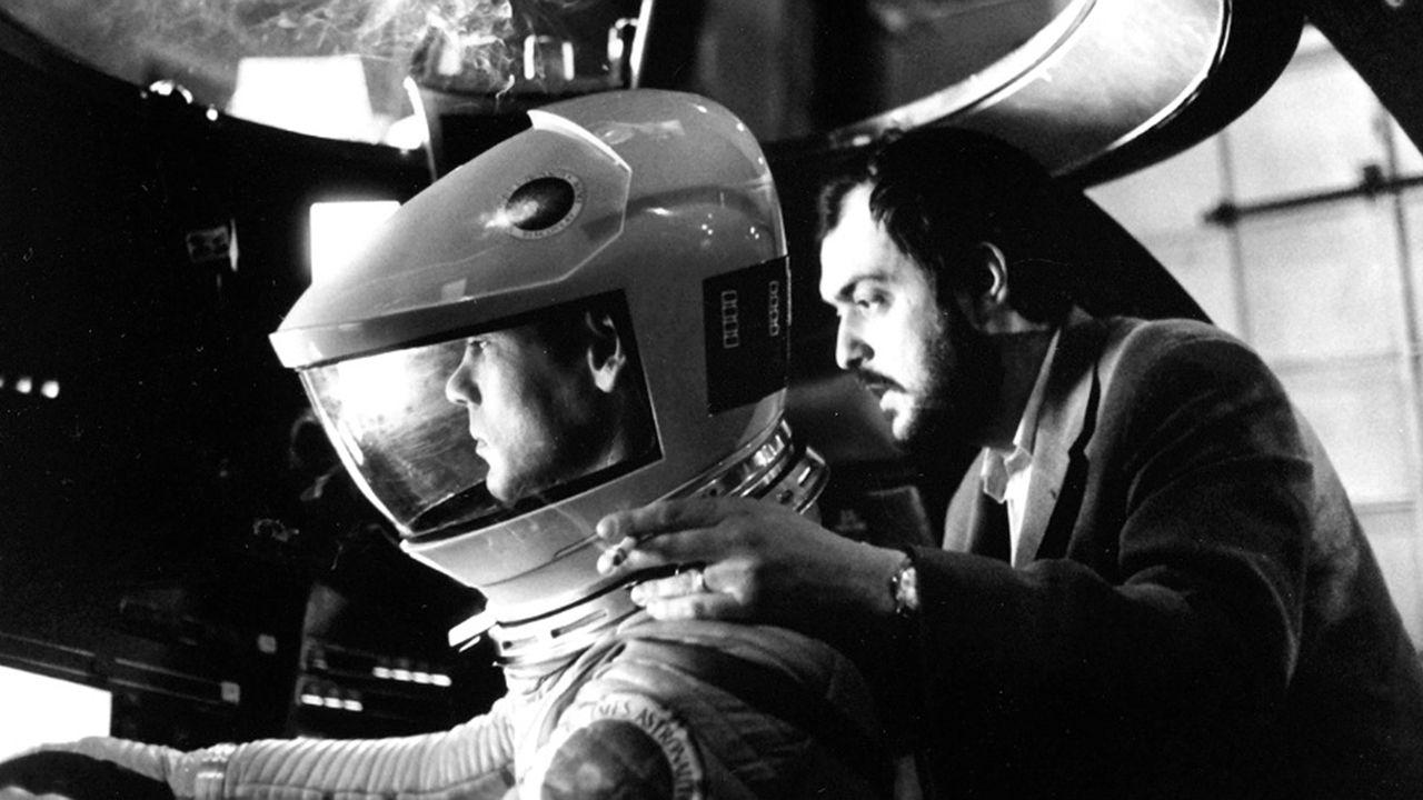 Kubrick-documentario-biografilm-monro