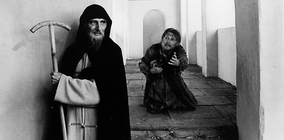 Migliori-film-vaticano