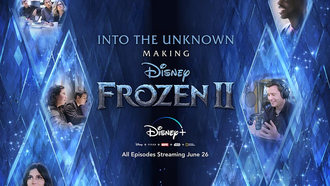 Frozen-Dietro