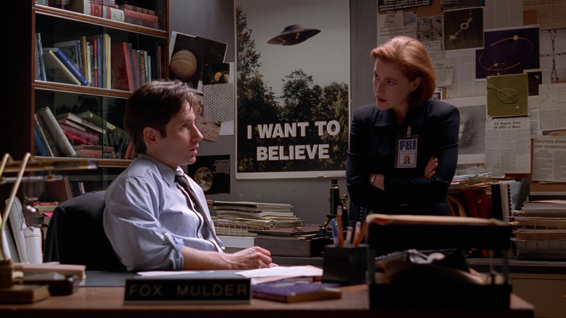 x-files-Amazon-bad-blood