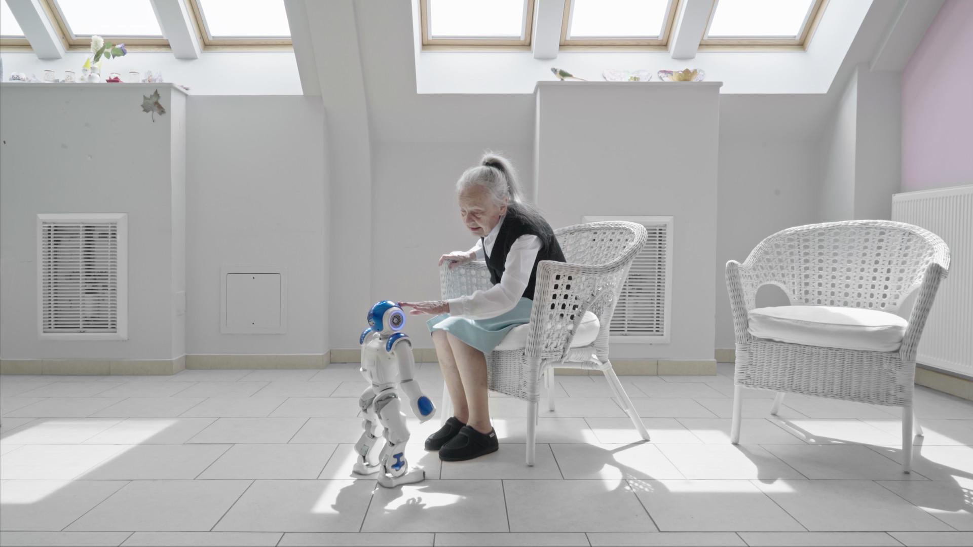 année-robot-year-robot-2020