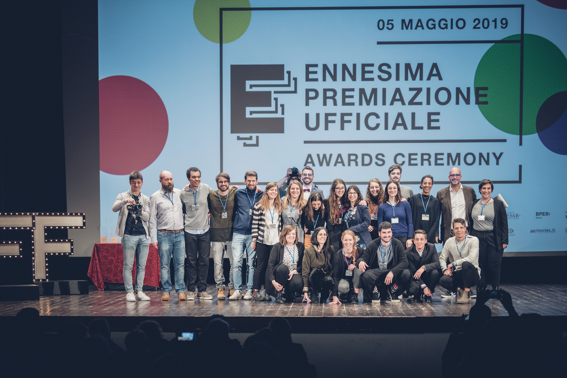 ennesimo-film-festival-2020-moviement-edition