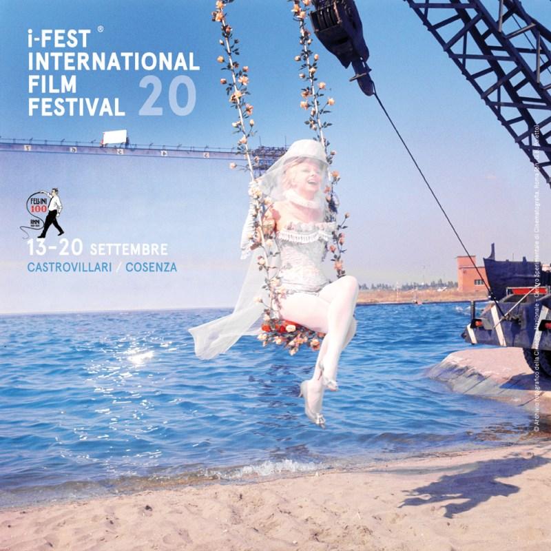 i-Fest