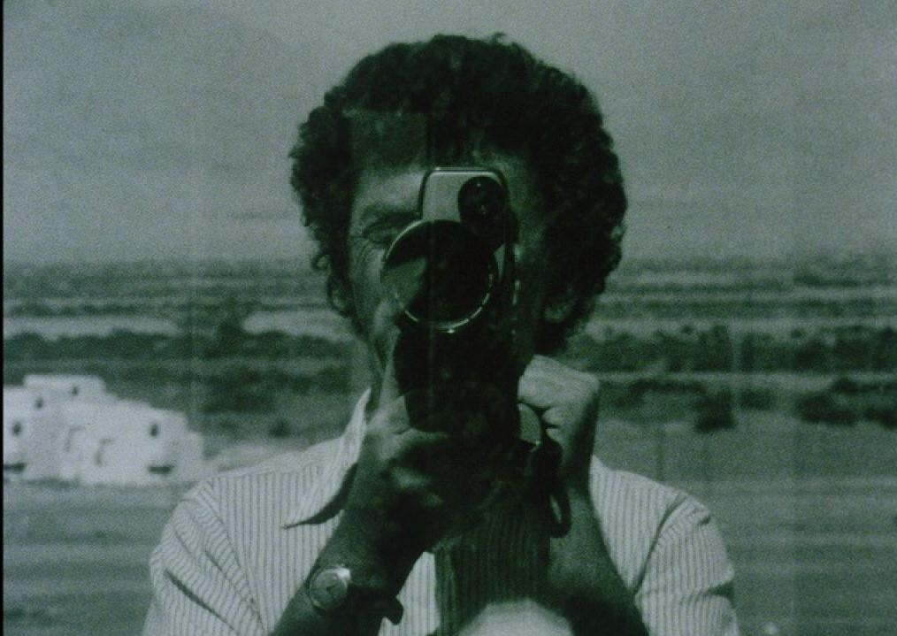 David-Perlov-Diary-Camera