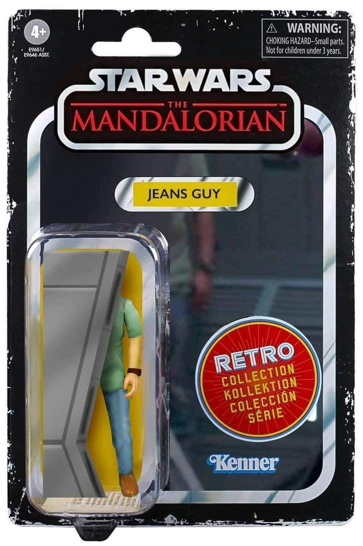 Mandalorian-jeans-guy-crew-member-action-figure