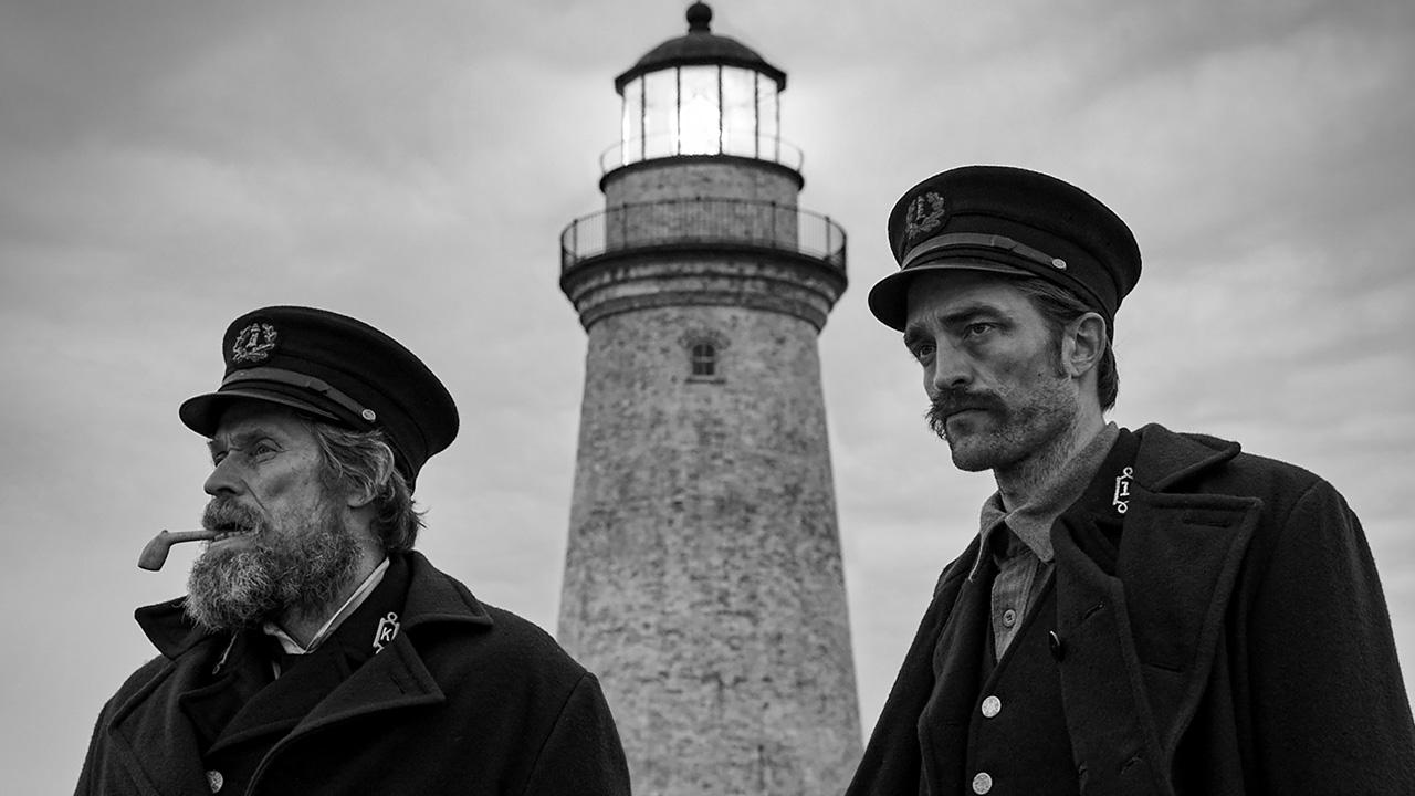 lighthouse-migliori-film