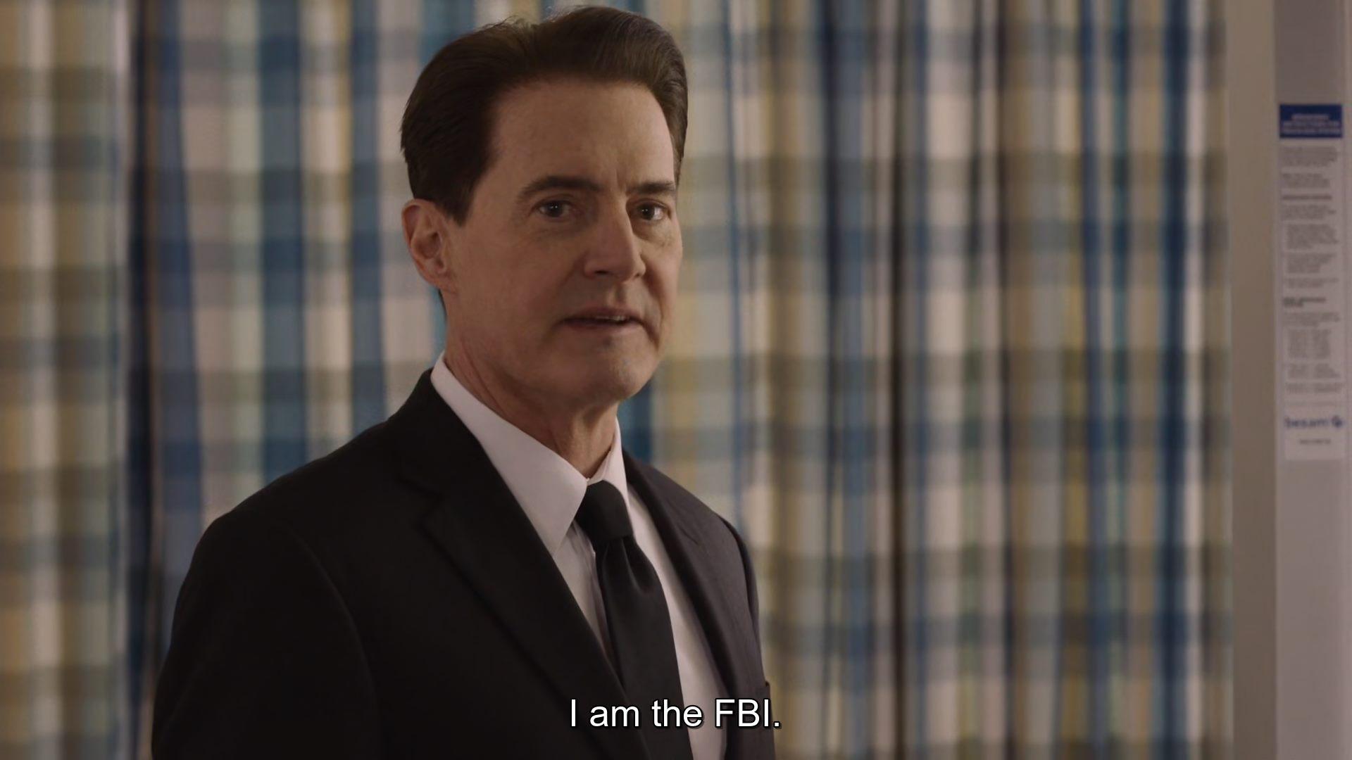 dale-cooper-fbi