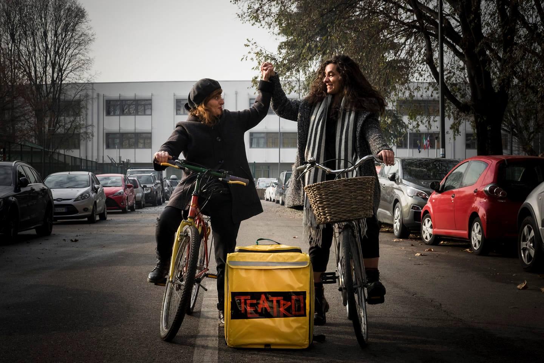 roberta-paolini-marica-mastromarino-biciclette