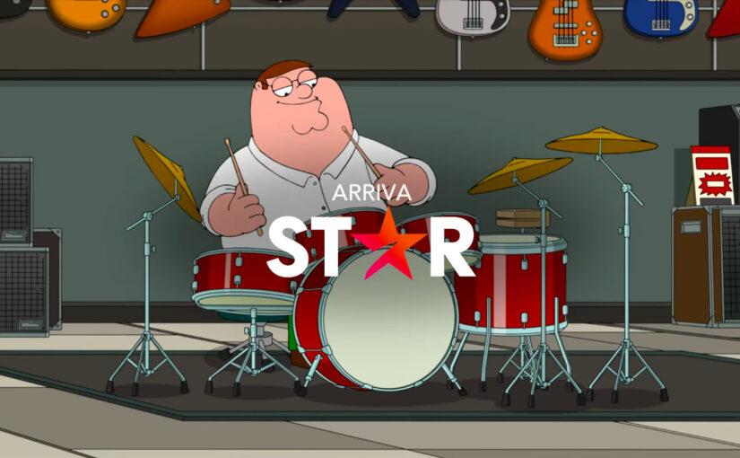 star-disney-plus