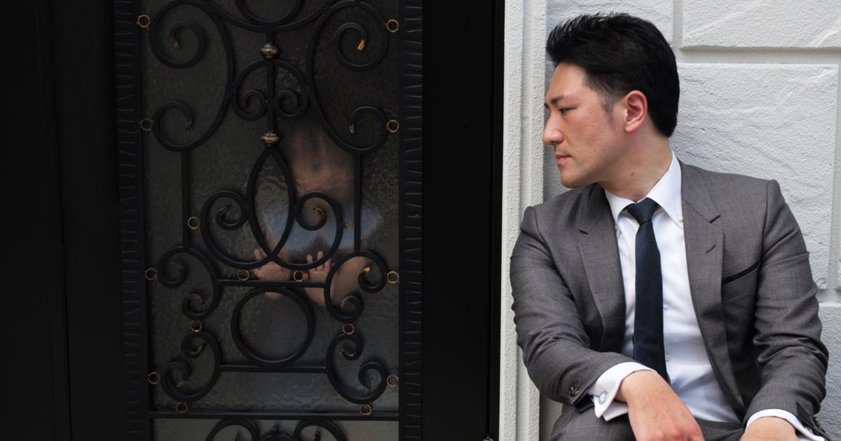 family-romance-llc-herzog-yuichi