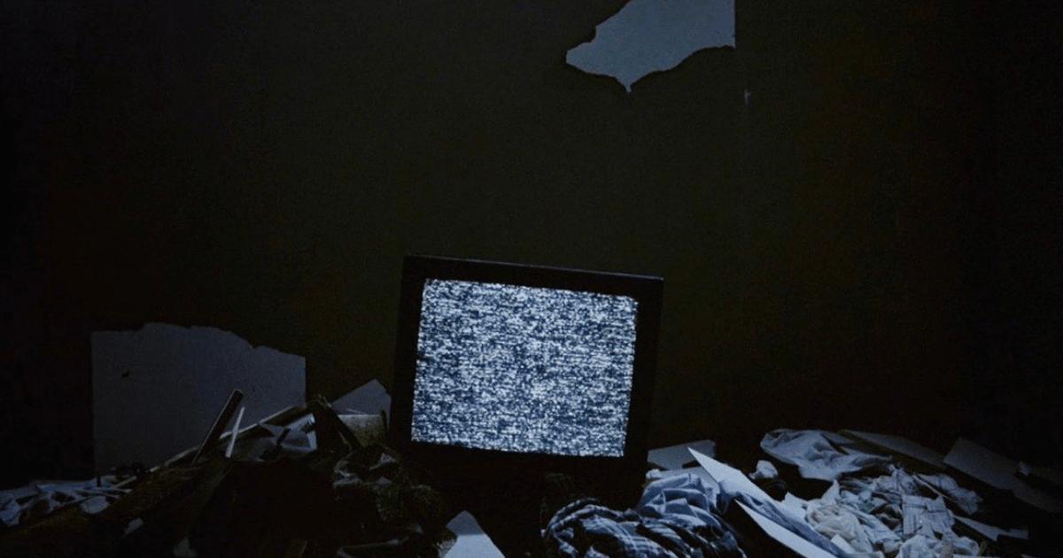 settimo-continente-haneke-tv