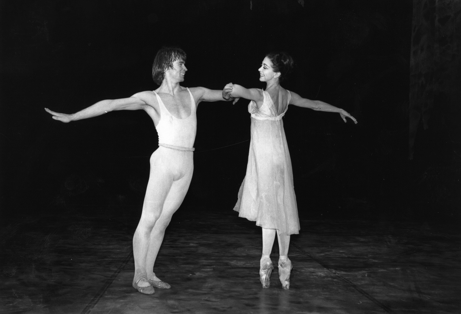 danzatore-nureyev