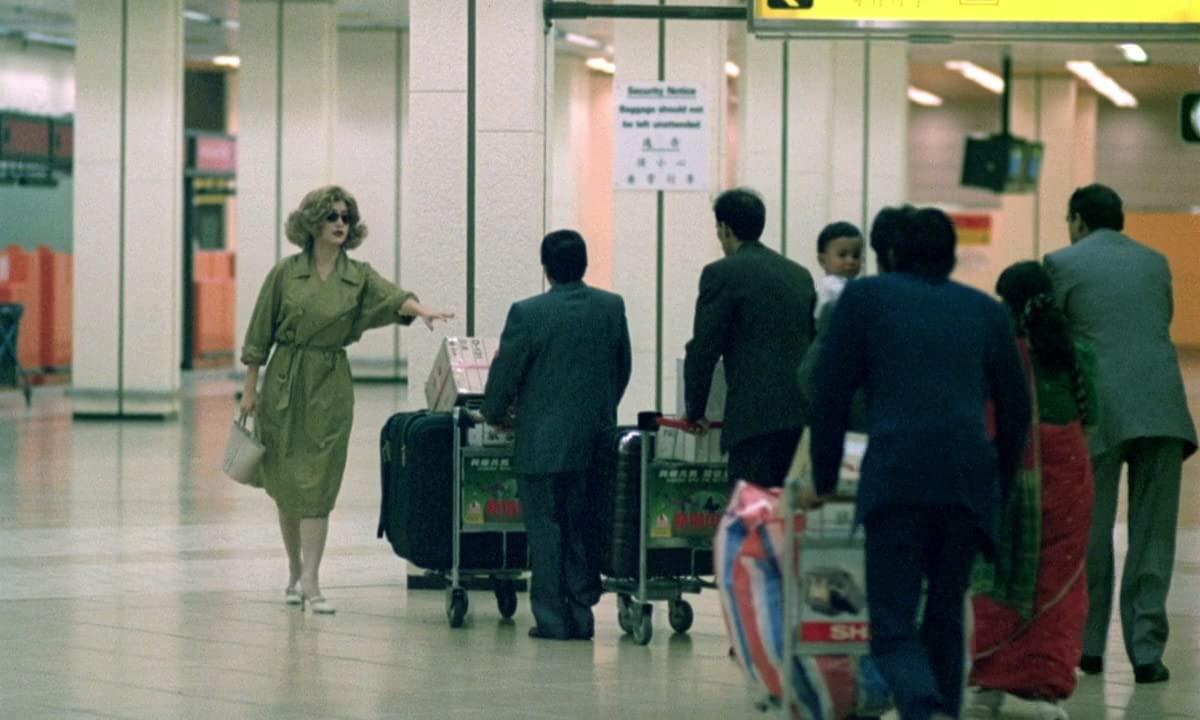 Hong-Kong-Express-Recensione