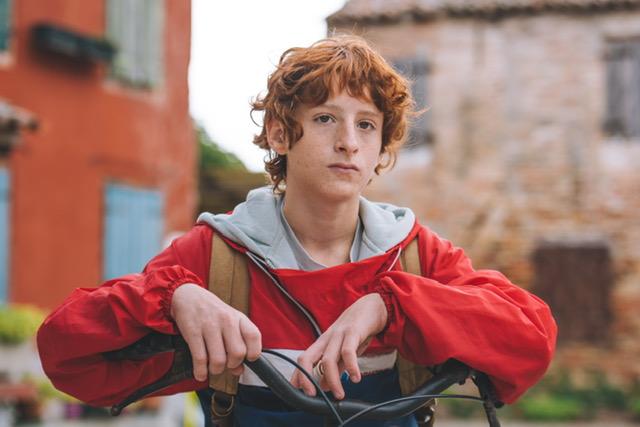 Nòt Film cortometraggi italiani