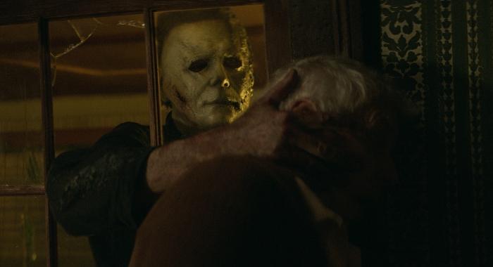 halloween-kills-david-gordon-green