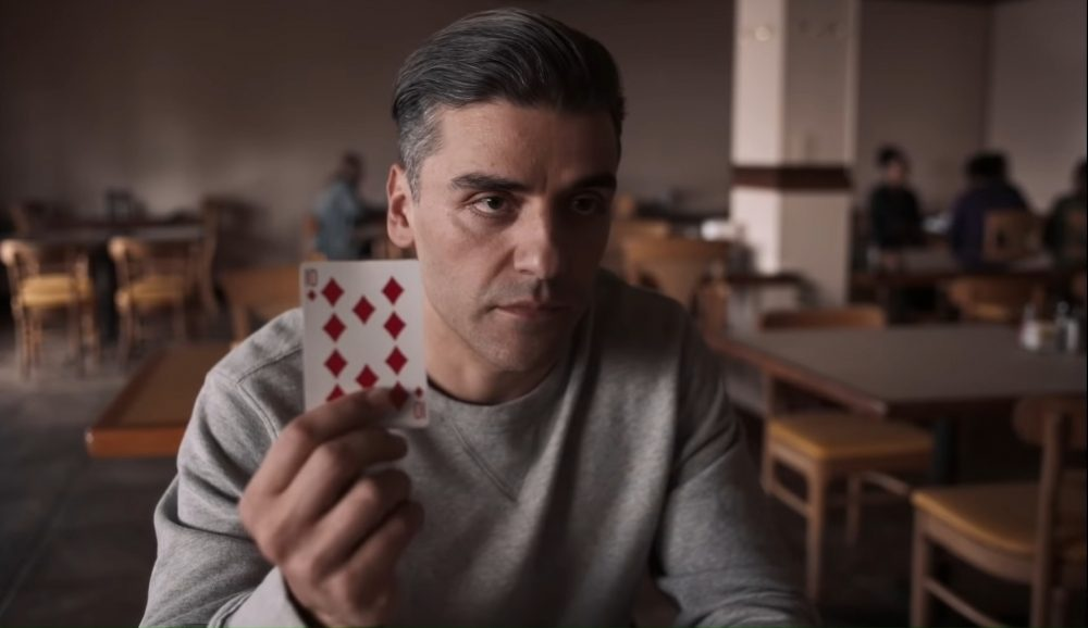 card-counter-oscar-isaac