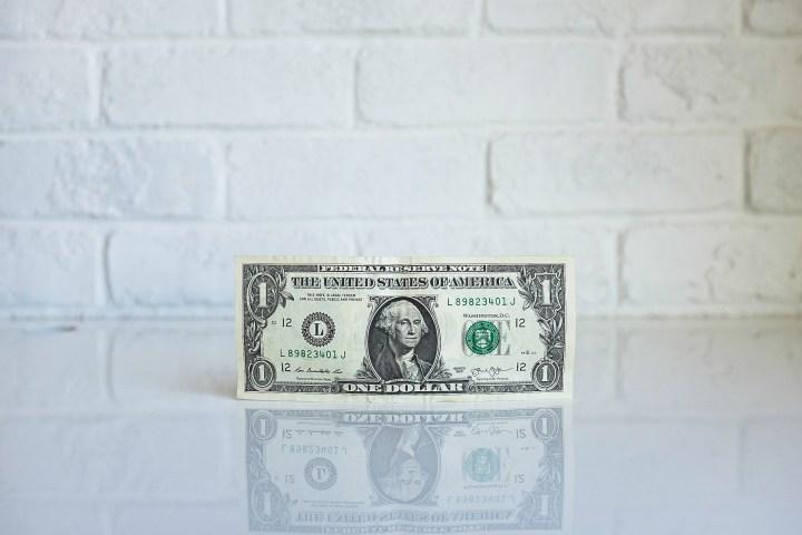 Quel budget pour la Côte Ouest USA ?
