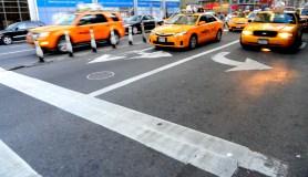 taxi_ny_JC