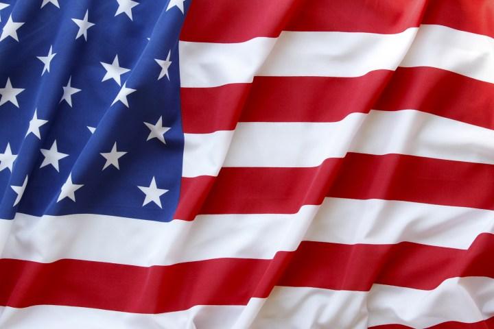 Souvenirs à ramener des USA ♥