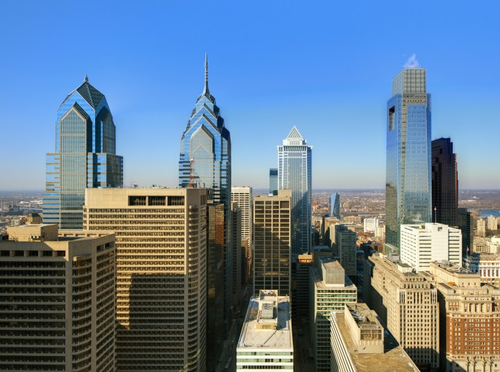 Top 10  des choses à faire à Philadelphie