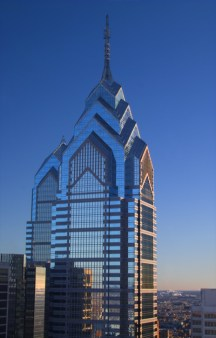 One_Liberty_Place