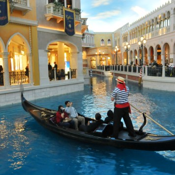 The-Venetian-Las-Vegas_2