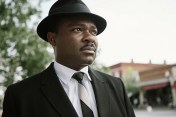 David-Oyelowo-en-Martin-Luther-King-dans-Selma-de-Ava-Duvernay