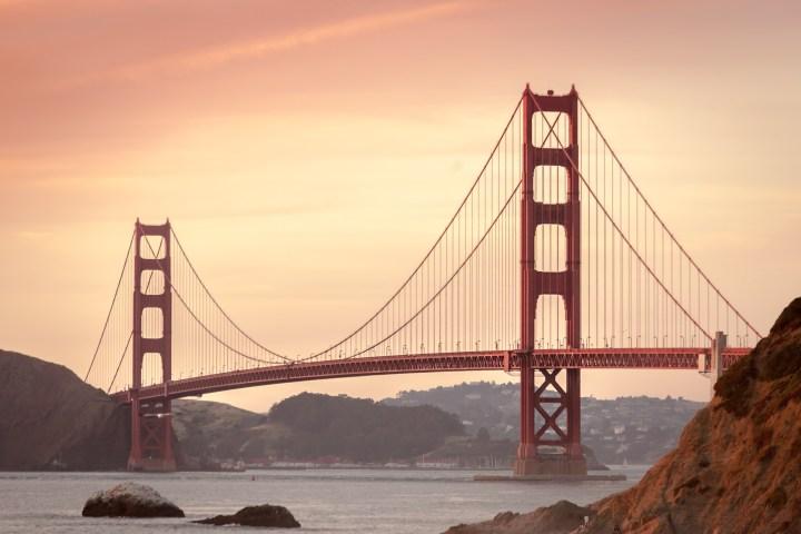 Top 15 des choses à faire à San Francisco