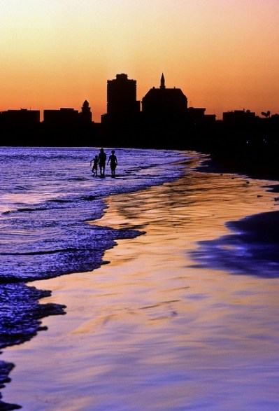 long_beach_la