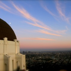 Griffith Observatory2