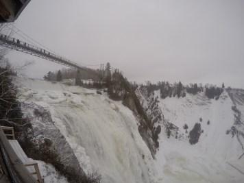 chutes 3