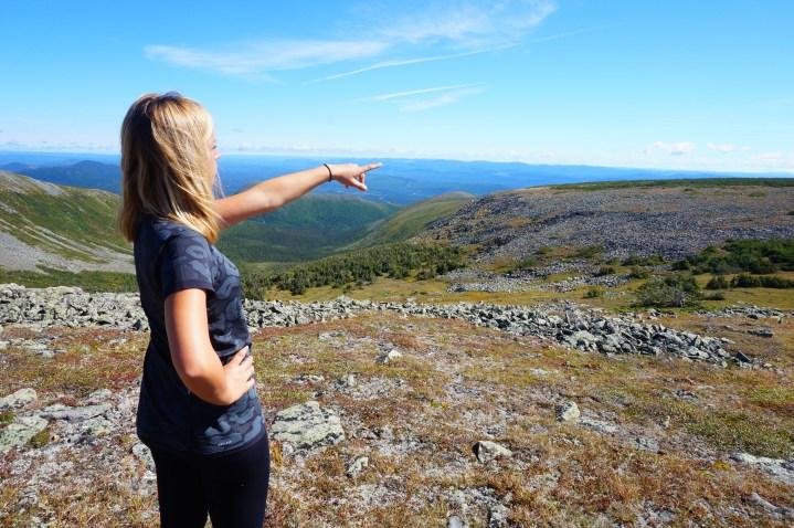 12 leçons à tirer après un an d'expat
