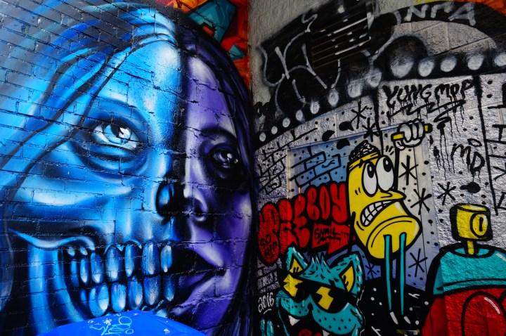 birdofpassage-street-art
